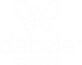 Logo_Dabele_registrado.png
