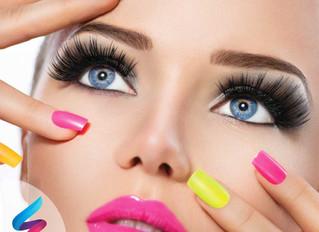 12 dicas para uma boa maquiagem