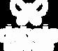 logotipo Dabele Educação PNG Braco.png