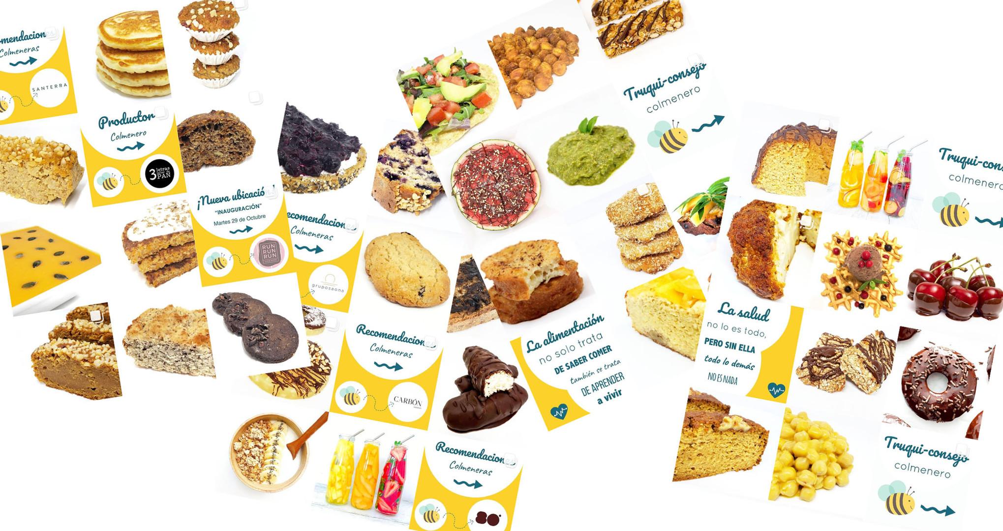 Feed_NUTRICION.jpg