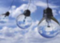 light-bulb-1407610_1280 (1).jpg