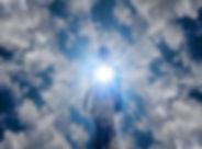 religion-3491357_1280.jpg