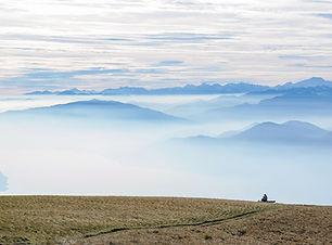 mountains-4018476_1280.jpg