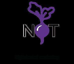 logo transparente2.png