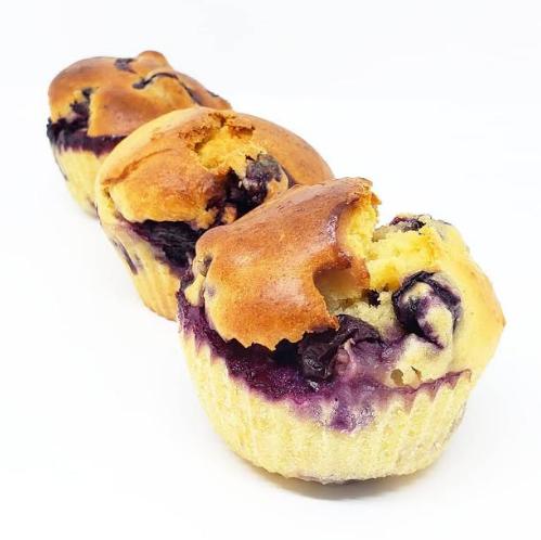 Fotografia_de_producto_cupcakes.png