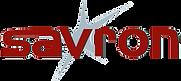 logo-savron-1.png