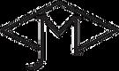 logo%20JM-01_edited.png
