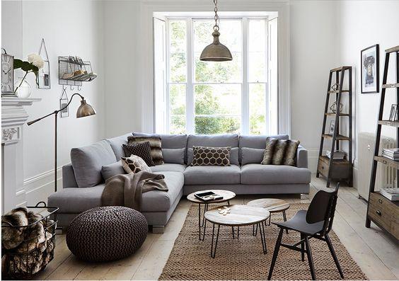 comfy corner sofa group wedding gift ideas with gyphto