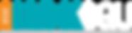 לוגו האקתון 2019 רקע שקוף _5.png