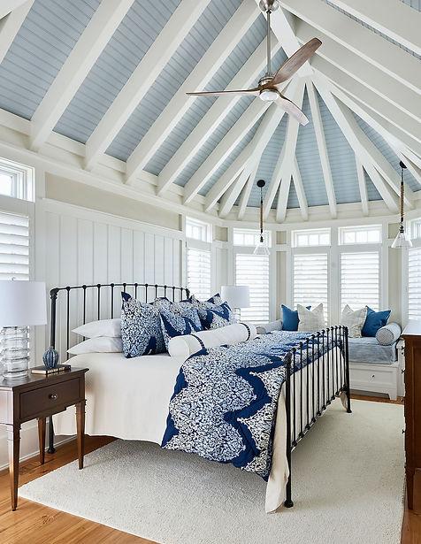 Beach-bedroom-blue-ceiling.jpg
