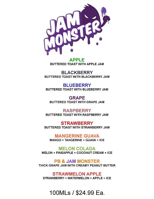 Jam Monster.jpg