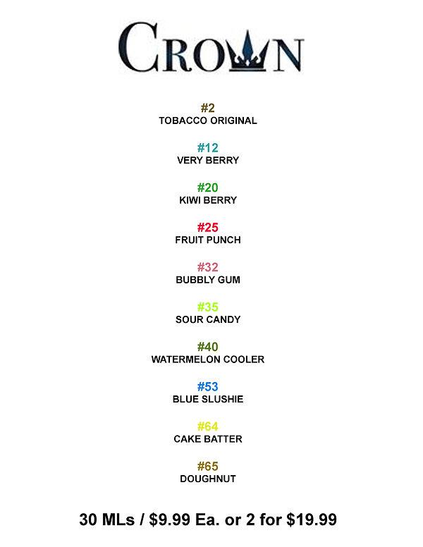 Crown Liquid.jpg