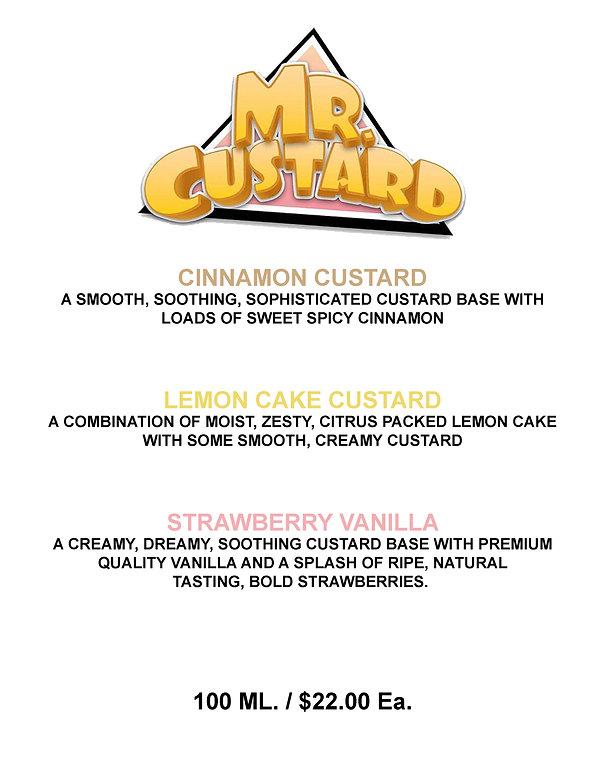 Mr. Custard.jpg