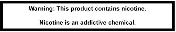 Product Nic Warning.jpg
