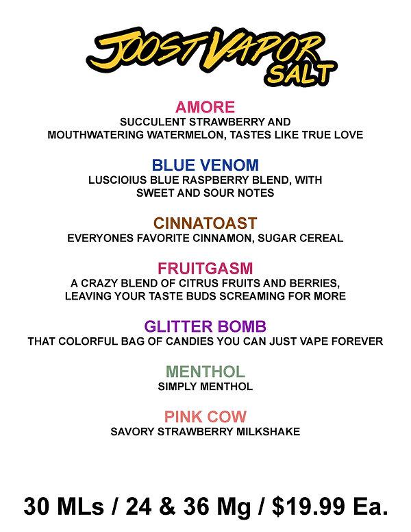 Joost Salt.jpg