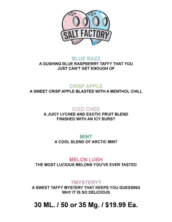 Salt Factory.jpg
