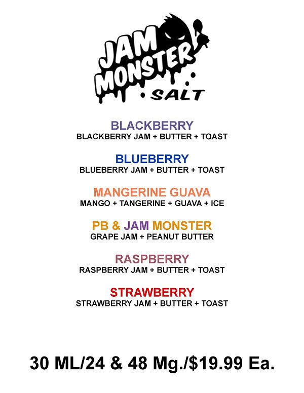 Jam Monster Salt.jpg