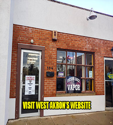Store Outside Website Mobile.jpg