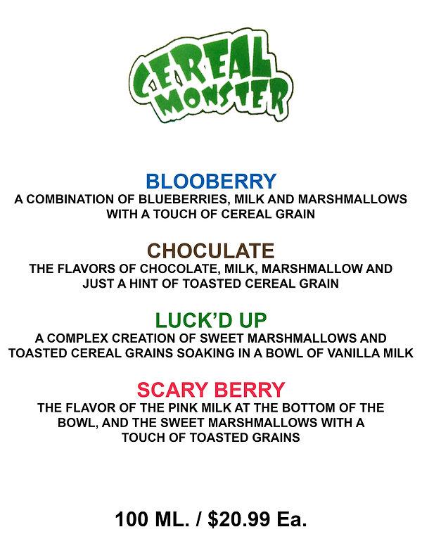 Cereal Monster.jpg