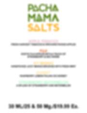 Pacha Mama Salt.jpg