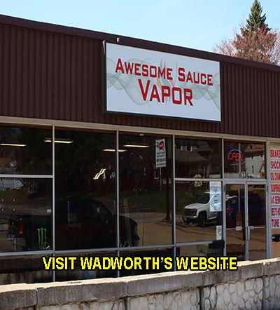 Website Storefront.jpg
