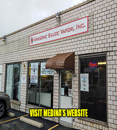 Store Front Website Mobile.jpg