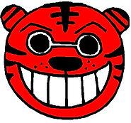 Tigre rouge.jpg