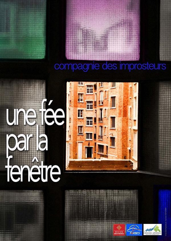 FEE-INWORK22.jpg