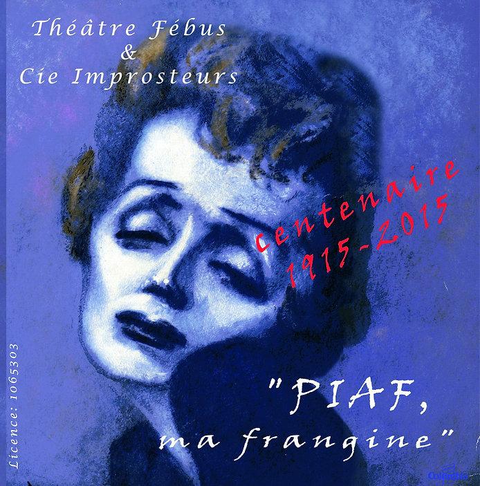 affiche Piaf centenaire.jpg