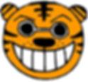 Tigre Orange.jpg