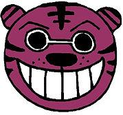 Tigre violet.jpg