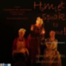 Hamlet site.jpg