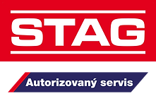 logo_autorizovany_servis_stag.png