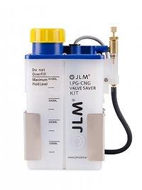 jlm-valve-saver-samotna-nadobka-na-ochra