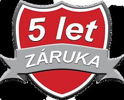 logo_5_let_zaruka_stag.png
