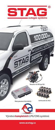 stag_diesel_roll_up_85x200.jpg