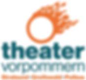 Logo_TV.jpg