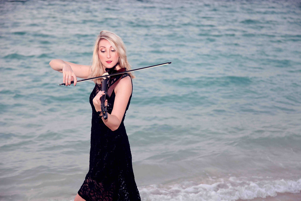 Violin promo beach 2.jpg