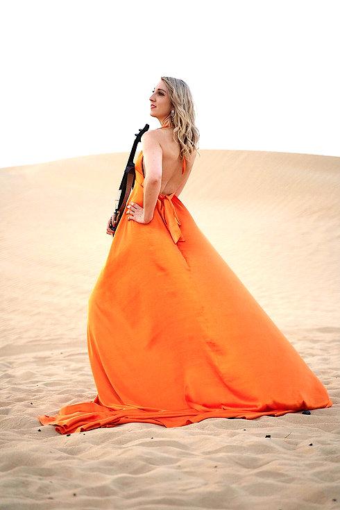 Violin Desert Promo 1.jpg