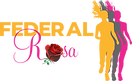 Logo Peitoral Federal Rosa.png