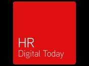 HR Digital วันนี้-01.png