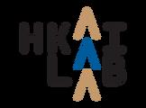 HKAI Lab-01.png
