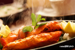 New Restaurant Watermark-15.jpg