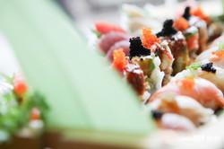 New Restaurant Watermark-1.jpg