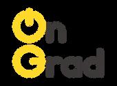 OnGrad-01.png