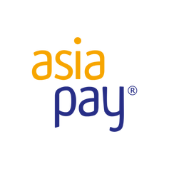 Asiapay-01.png
