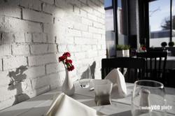 New Restaurant Watermark-7.jpg