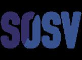 SOSV-01.png