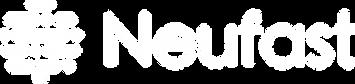 Neufast logo white horizontal.png