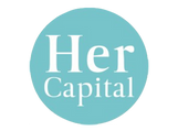 HerCapital-01.png